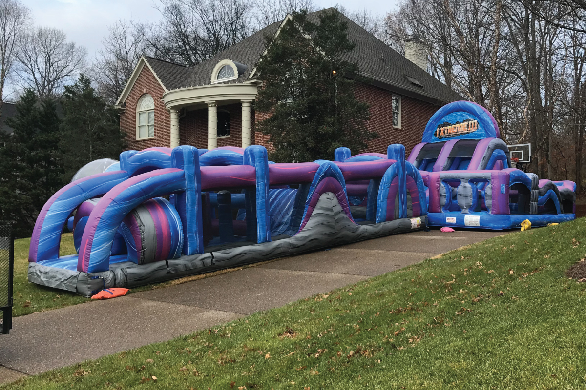 signal_mountain_bounce_house_rental