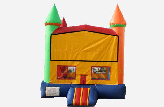 bounce_house_rental_harrison_tn