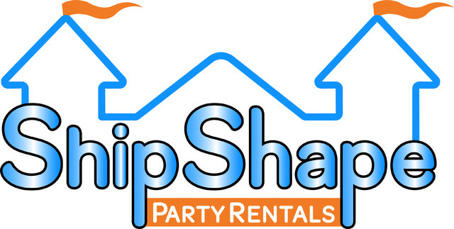 ShipShape Party Rentals, LLC