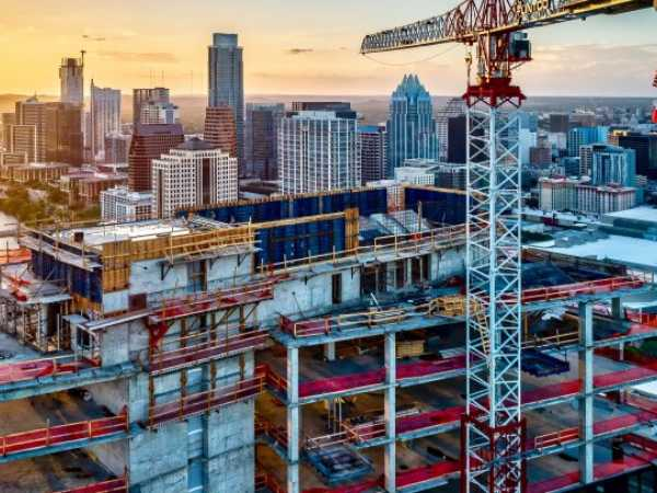 District Heights Dumpster Rental
