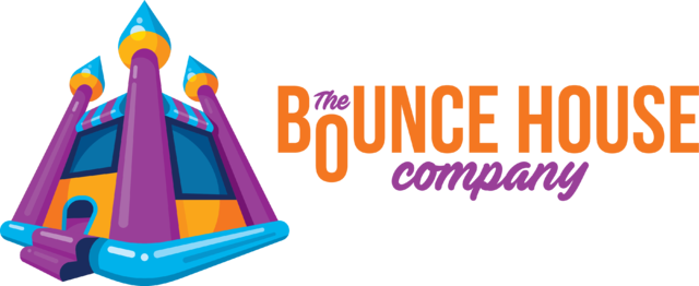 The Bounce House Company