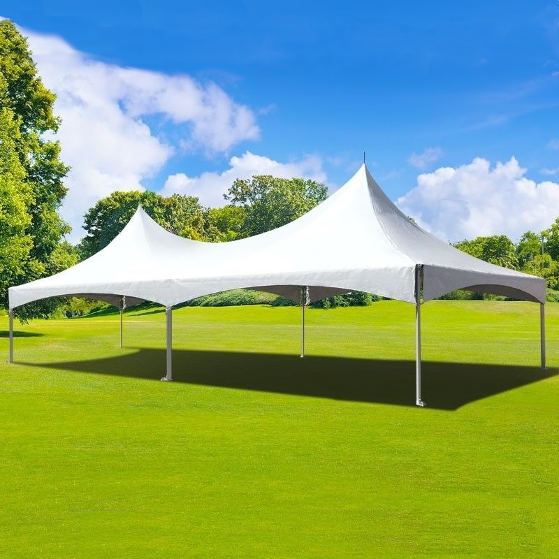 Saint Louis Tent Rentals