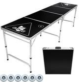 8ft  Pong Table