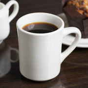 Coffee Cup (8oz)