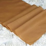 Table Runner (Gold)