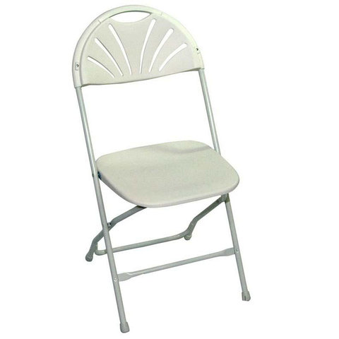 Indoor or weddings, banquets chairs