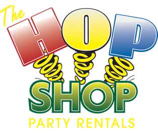 The Hop Shop
