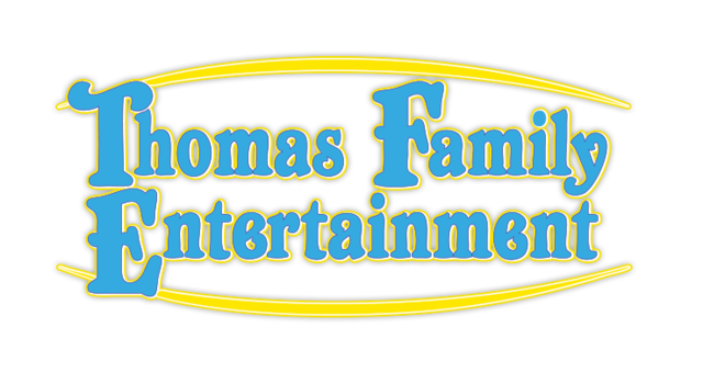 Thomas Family Entertainment