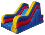 12' Rock Climb Slide  $195  Now only $155!