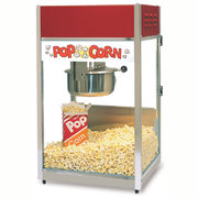 Popcorn Machine (pick up only)