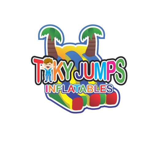 Tiky Jumps Inflatables LLC