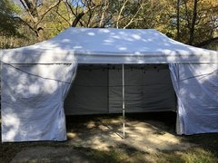 Side Walls for Canopy Tent
