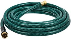 50' Water Hose Rental