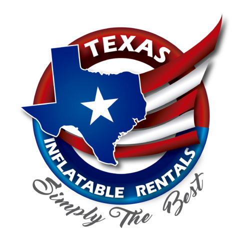 Texas Inflatable Rentals