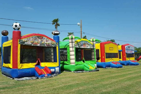 https://www.tircorpus.com/category/bounce_house_rentals/