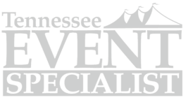 Tennessee Event Specialists Logo