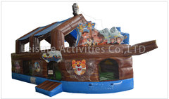 Noah Ark Toddler