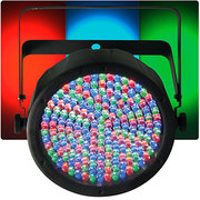 Par64 LED Color Wash