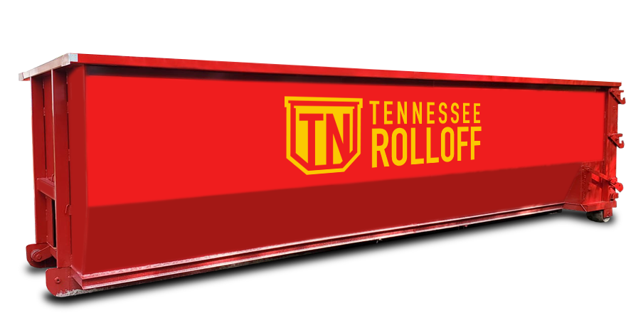 tennessee rolloff
