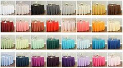 Table Cloth Linens