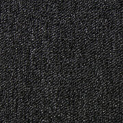 Black Carpet - Per Square Foot