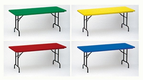Tables (Kids)