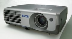 Projector Epson 1080P