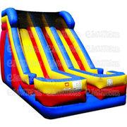 15 ft Giant Slide NON RESIDENTIAL