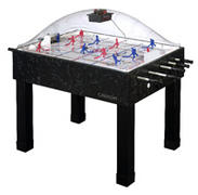 Bubble Hockey Game NON RESIDENTIAL