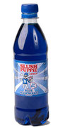 Slush Puppy Mix for Blue Raspberry 140 SERVINGS