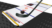 Super Deker Interactive Hockey Game NON RESIDENTIAL