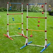 Ladder Golf Picnic Party Games NON RESIDENTIAL