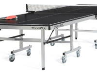 Ping Pong Table Day Rate