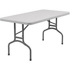 Tables Rectangle