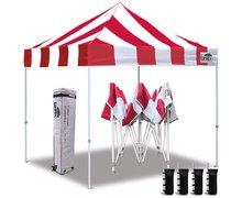 10'X10' Canopy/Tent