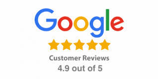 Texas Jumps in Manfield Google Reviews