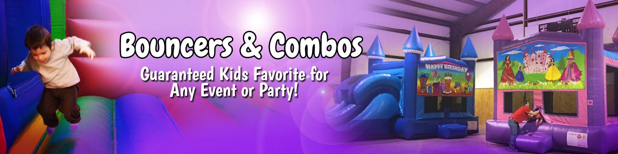 Party Rooms For Rent In Douglasville Ga