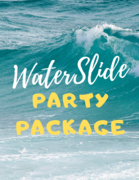 Slides Party Package