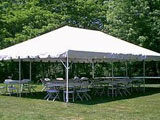 Twin Cities Tent Rental