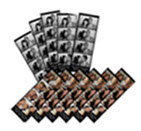 Photo Booth - Double your prints (4 of each instead of 2)