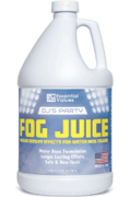 Fog Machine (Extra solution up to 20 Hours )