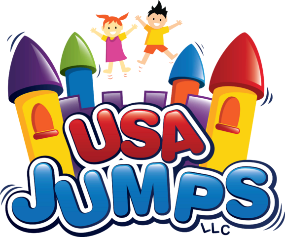 USA Jumps, LLC