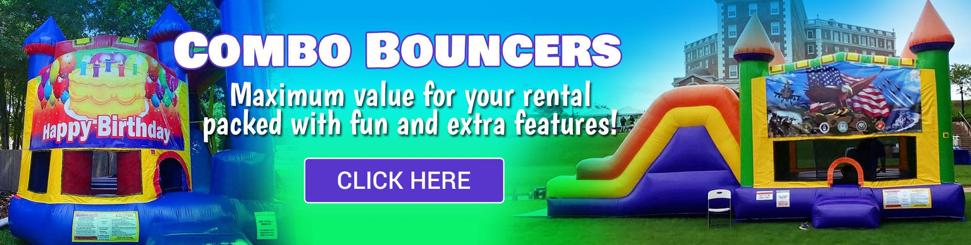bounce house u0026 party rentals virginiabeachinflatables com