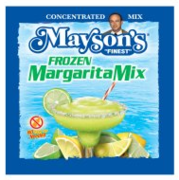 Margarita or Slushy Mix. 1 Gallon