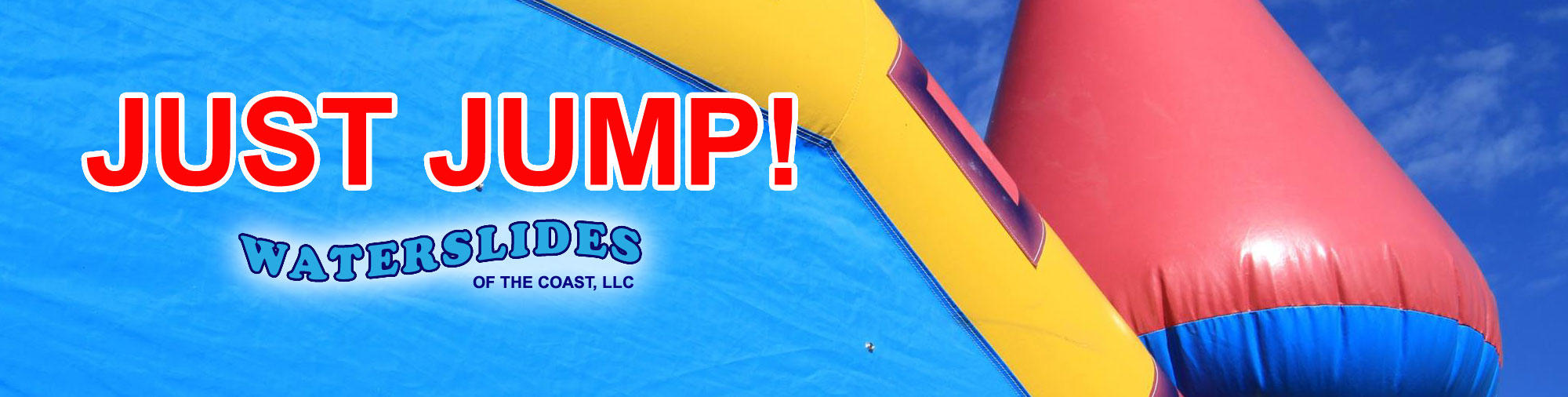 Bounce House Rentals Long Beach Ms