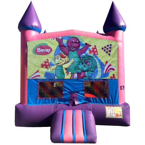Awe Inspiring Waterslides Of The Coast Bounce House Rentals And Slides Download Free Architecture Designs Meptaeticmadebymaigaardcom