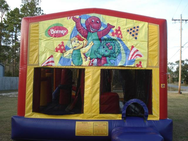 Enjoyable Waterslides Of The Coast Bounce House Rentals And Slides Download Free Architecture Designs Meptaeticmadebymaigaardcom