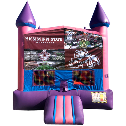 Ms State Jump Pink