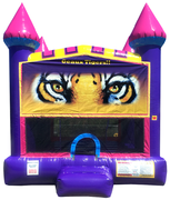 Tiger Dream Jump House