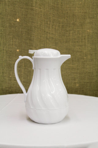 Thermal Coffee Pitcher